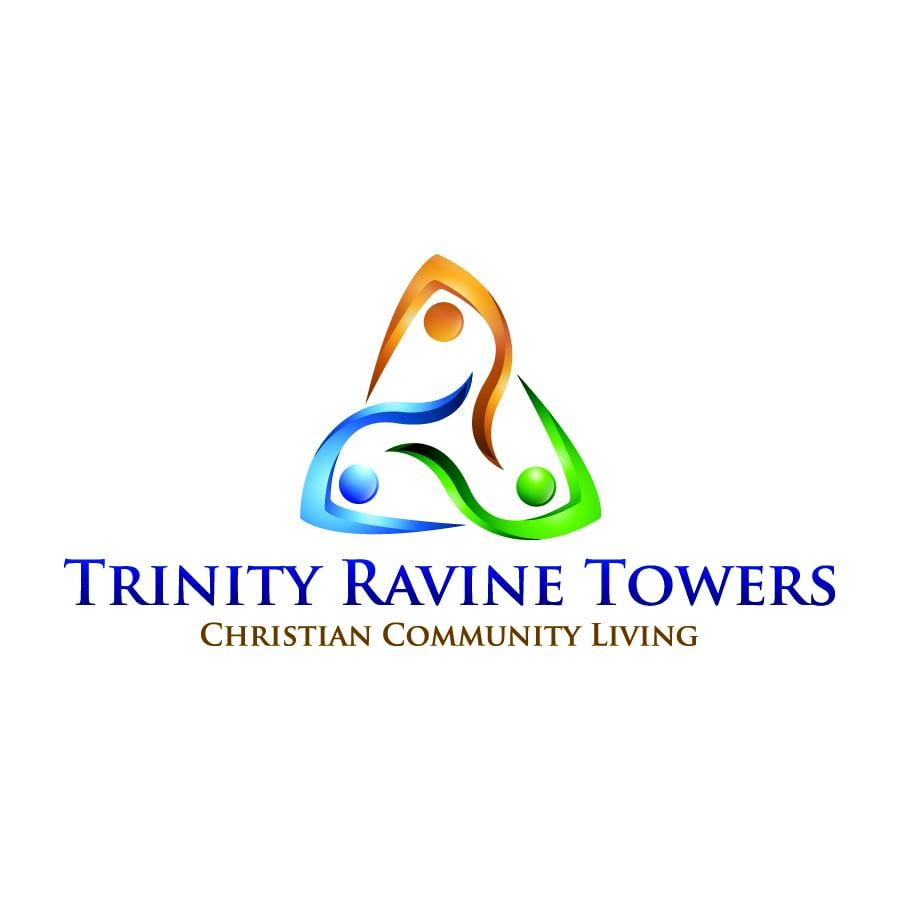 trinity ravine towers retirement homes scarborough