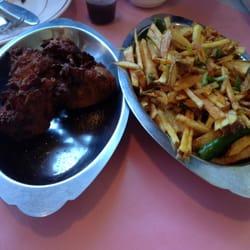 Royal bengal restaurant indisk somerville ma usa for Arman bengal cuisine dinas menu