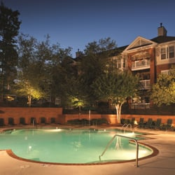 Providence Park Apartments - Providence Park Apartment Homes........a FABULOUS place to live! - Charlotte, NC, Vereinigte Staaten