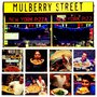 Mulberry Street New York Pizza