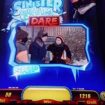 online casino biggest jackpot