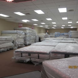 Chicago Mattress Outlet Mattresses Orland Park IL Yelp