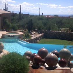 Perfection Pools Pool Cleaners Dietz Tucson Az Reviews Photos Yelp