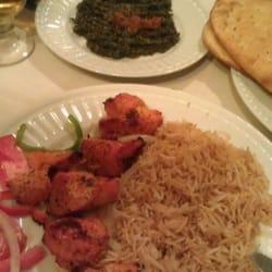 Ariana afghan restaurant afghan woodbridge va for Ariana afghan cuisine menu