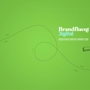 Brandfluent Digital, London