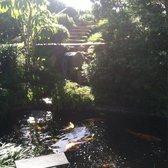 Self Realization Fellowship Hermitage Meditation Gardens 397 Photos Recreation Centers