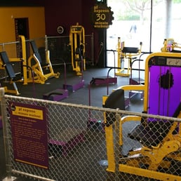 Planet Fitness Locations & Hours Near Fremont, NE - YP.com
