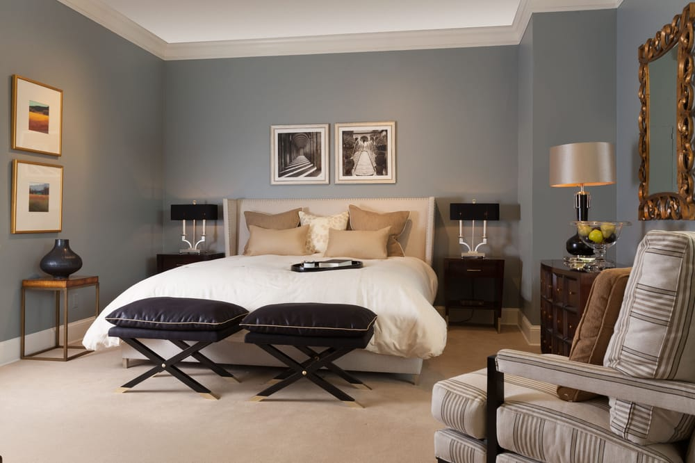 Flegels Interior Design Distinctive Furnishings 38 Foton Inredning Interi Rdesign