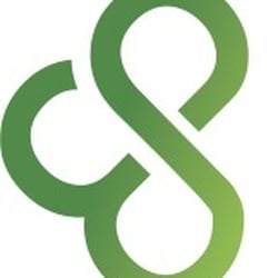 Element Properties logo