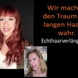 Hair&Make up Design, Hamburg