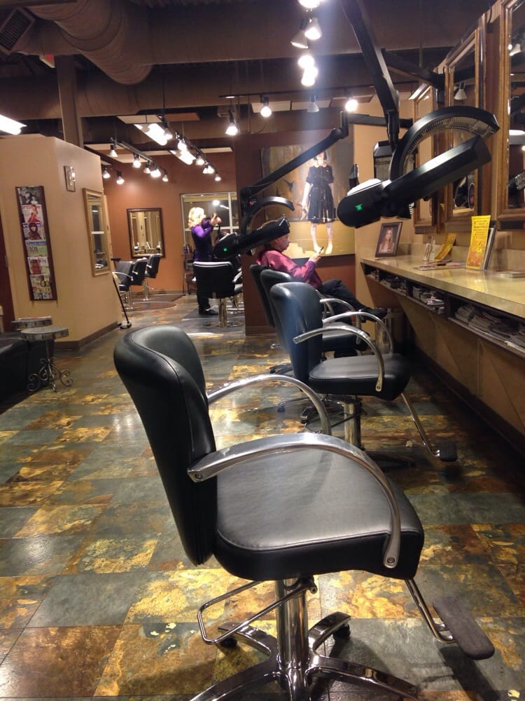 Don Franco Salons Nail Salons Grand Blanc Mi Yelp