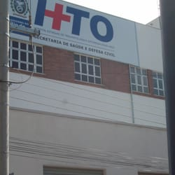 H.T.O