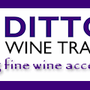 Ditton Wine Traders