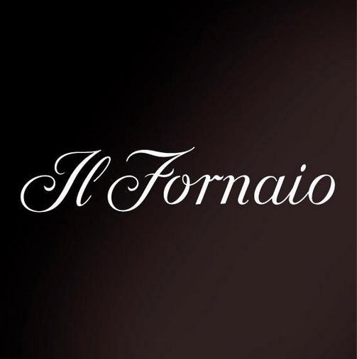 Il Fornaio 230 Photos Italian Restaurants Reston Town Center Reston