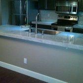 Desert liquidators 61 photos kitchen bath 1710 e for Countertop liquidators