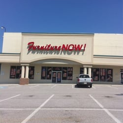 Furniture Now CLOSED Furniture Stores Catonsville