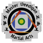 Master Deedigan Martial Arts Academies