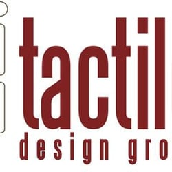 Tactile design group philadelphia pa usa for Design agency usa
