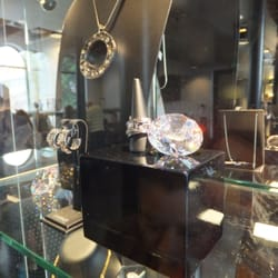 Gassan Diamonds, Amsterdam, Noord-Holland
