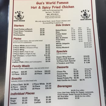 Cool dating place in east memphis