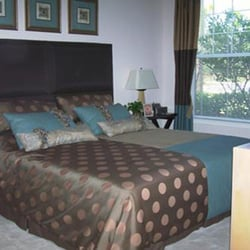 Enclave Apartments Atlantic Boulevard Jacksonville Fl