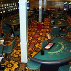 Gambling jacksonville