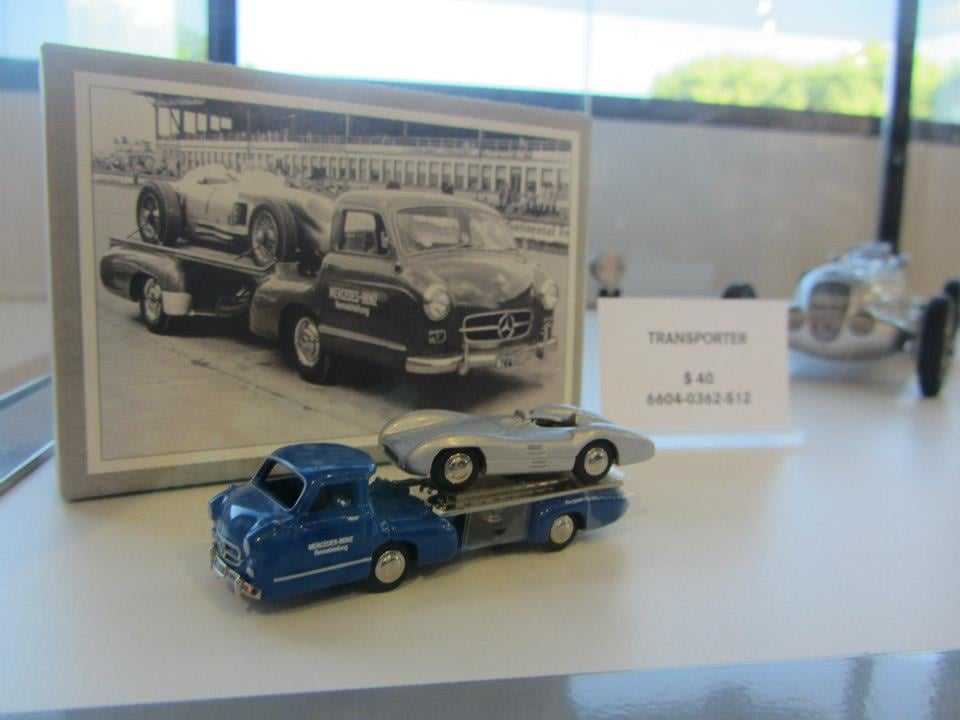 Mercedes Benz Classic Center Auto Repair Irvine Ca
