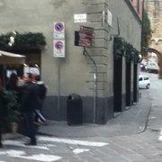 Il Rifrullo, Firenze