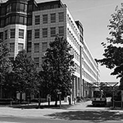 Filiale München