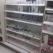 Target - And even more empty shelves.. - Houston, TX, Vereinigte Staaten