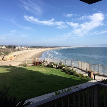 Best western plus shore cliff lodge 230 photos hotels for Best western pismo