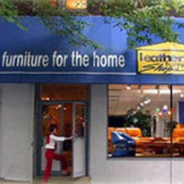 Leather Furniture Shops 17 Photos Furniture Stores Old City Philadelphia Pa Phone