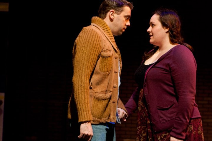 blood brothers mickey and linda relationship quiz