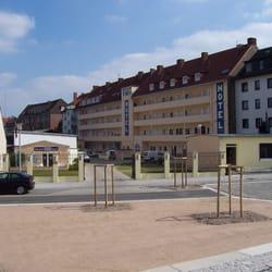 Wohnmobilase Bremen, Bremen