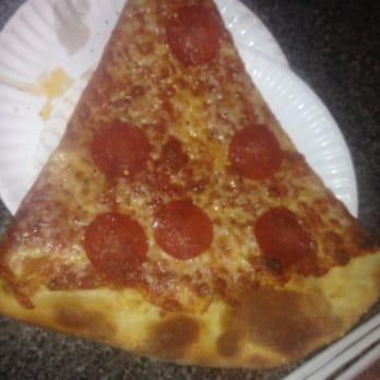 old mega pizza porvoo