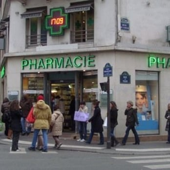 city pharma 28 photos 84 avis pharmacie 26 rue du four saint germain des pr s paris. Black Bedroom Furniture Sets. Home Design Ideas