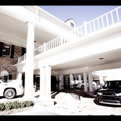 dimmitt cadillac clearwater clearwater fl yelp. Cars Review. Best American Auto & Cars Review