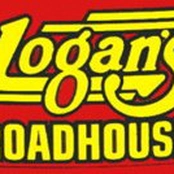 Get menu, photos and location information for Logan's Roadhouse - Austin in Austin, TX. Or book now at one of our other great restaurants in cemedomino.mle: Steakhouse.