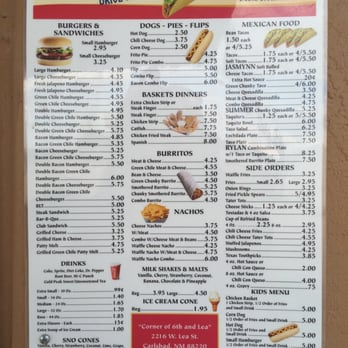 Carlsbad Mexican Restaurants Yelp