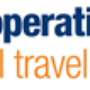 Cooperative Personal Travel Advisor