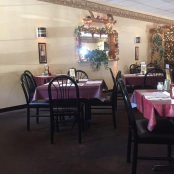 Roman Cafe North Tonawanda Ny
