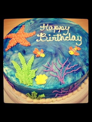Michaels Cake Decorating Classes Turlock : Michael s Wilton Cake Decorating Classes - Jackson Heights ...