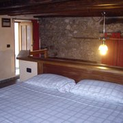 Une location de vacances cosy, pour visiter la Sicile cosi !, Cefalu', Palermo, Italy