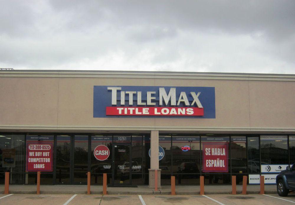 Title loans laredo tx