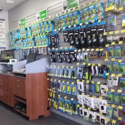 Top 10 Best Laptop Battery in San Jose, CA - Last Updated ...