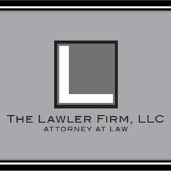 The Lawler Firm // KC Personal Injury Lawyers