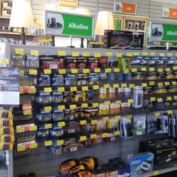 Laptop Batteries at Batteries Plus Bulbs