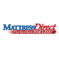 Mattress Direct Baton Rouge La
