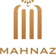 Mahnaz Hair & Beauty Galerie, Hamburg, Germany