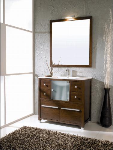 Muebles De Baño Lucena:muebles de baño – Antigüedades – Lucena, Córdoba – Fotos – Yelp